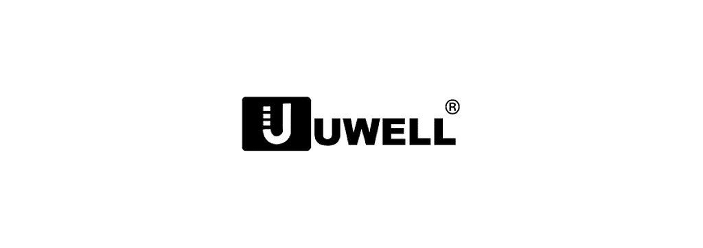 Uwell Technology Co., Ltd