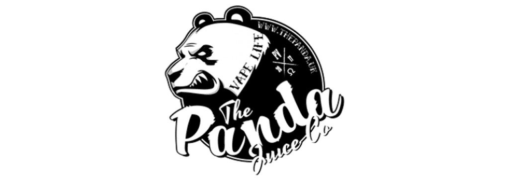 The Panda Juice