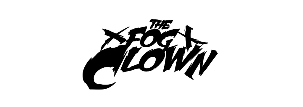Fog Clown
