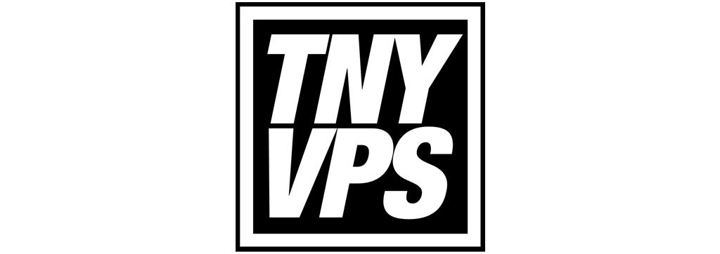 TNY VPS