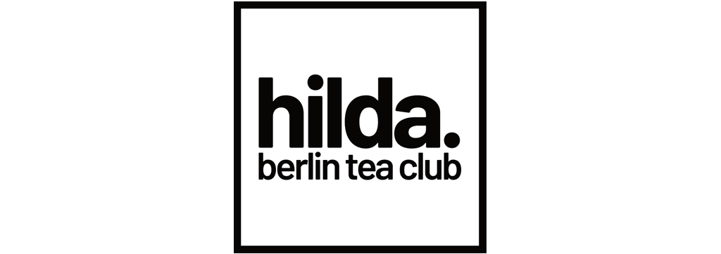 Hilda - Berlin Tea Club