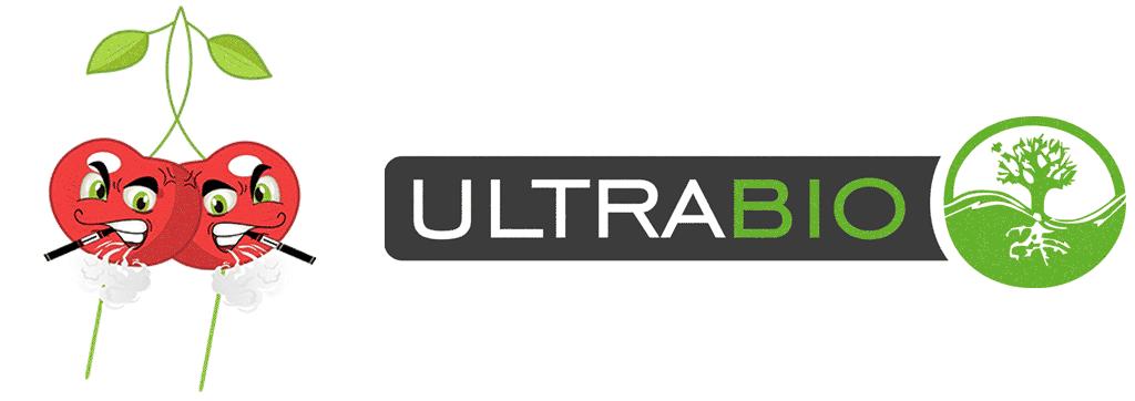 Ultrabio / Kirschlolli