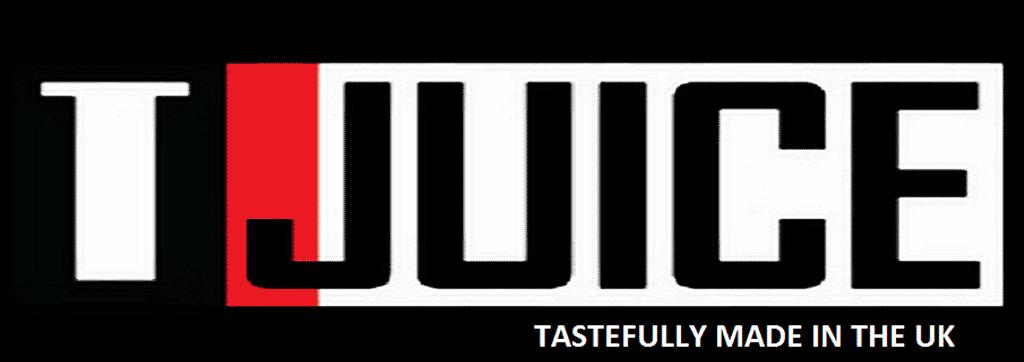 T-Juice Nikotinsalz Liquids