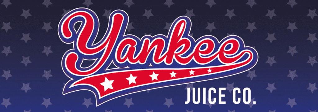 Yankee Longfill Aroma
