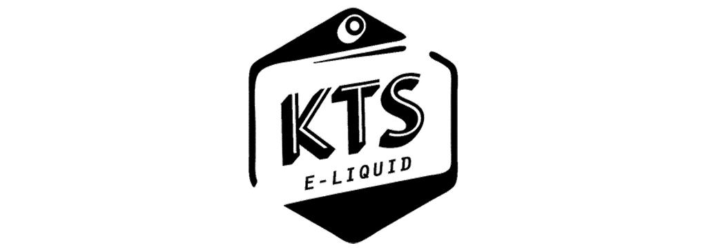 KTS Longfill Aroma