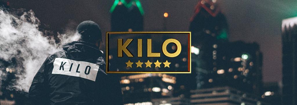 KILO International