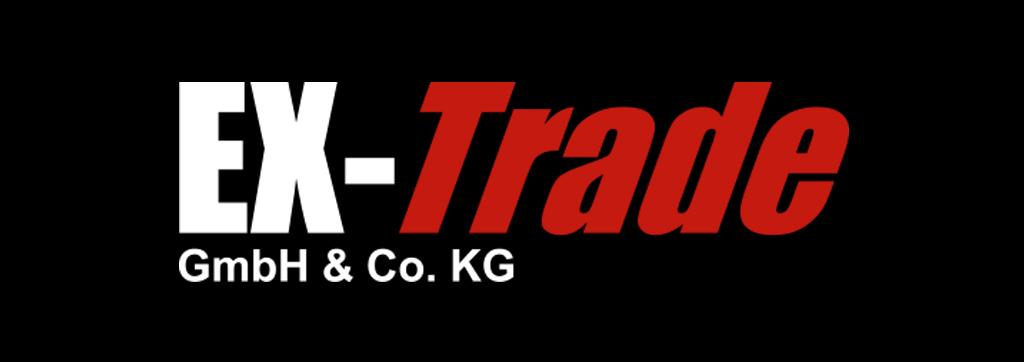 EX-Trade