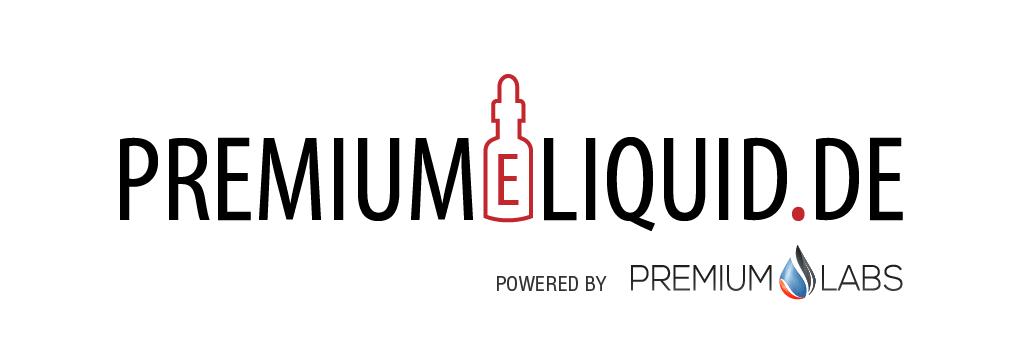 PremiumeLiquid.de