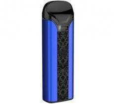 Uwell Crown Pod E-Zigaretten Kit