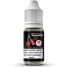 Kirschlolli Cherry Cola Nikotinsalz Liquid (10ml/20mg)