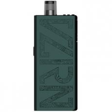 Uwell Valyrian Pod System E-Zigaretten Set