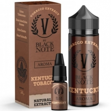 V by Black Note Aroma Kentucky