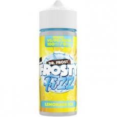 Dr. Frost Frosty Fizz Lemonade Ice (100ml)