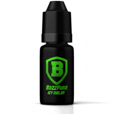 Bozz Pure Icy Melon Aroma