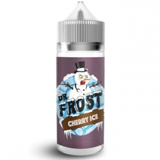 Dr. Frost Cherry Ice (100ml)