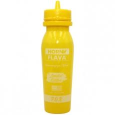 Horny Flava P.O.B Limited Edition (100ml)