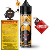 Bang Juice Tropenhazard Aroma