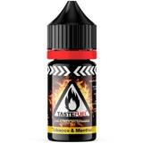 Bang Juice Tastefuel Tobacco & Menthol MTL Aroma