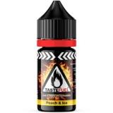 Bang Juice Tastefuel Peach & Ice MTL Aroma