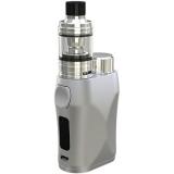 Eleaf iStick Pico X + Melo 4 D22 E-Zigaretten Set