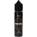 Flavorist Tabak Royal Aroma