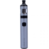 Innokin Endura T20-S E-Zigaretten Set