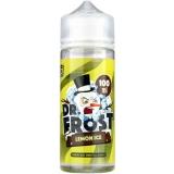 Dr. Frost Lemon Ice (100ml)
