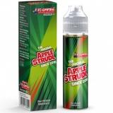 PJ Empire Aroma Apple Strudl Aroma