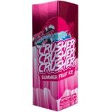 Crusher Summer Fruit Ice (100ml)
