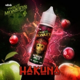 Twelve Monkeys Hakuna (50ml)