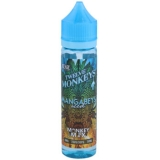 Twelve Monkeys Mangabeys Iced (50ml)
