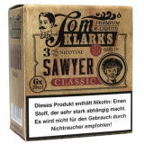 Tom Klarks Klassik (3x 10ml)