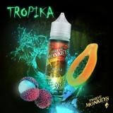Twelve Monkeys Tropika (50ml)