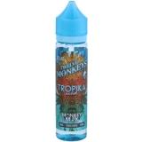 Twelve Monkeys Tropika Iced (50ml)