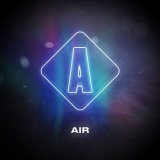 AIR by Elements (50ml)