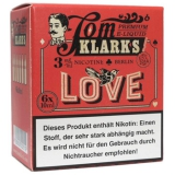 Tom Klarks Love (3x 10ml)