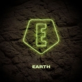 EARTH by Elements (50ml)