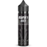 Kapka Reapers Juice - From The Shadows Aroma 20ml