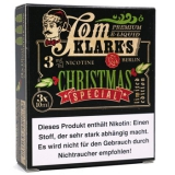 Tom Klarks Christmas (3x 10ml)