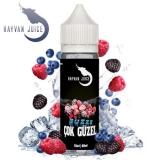 Hayvan Juice Cok Güzel Aroma 10ml