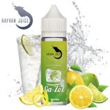 Hayvan Juice Ga-Zoz Aroma 10ml