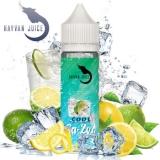 Hayvan Juice Cool Ga-Zoz Aroma 10ml