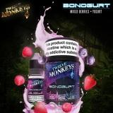Twelve Monkeys Bonogurt (30ml)