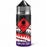 Bang Juice Division Apache Zulu Aroma