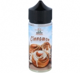 510Cloudpark Cinnamon Bakery Aroma