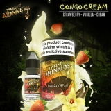 Twelve Monkeys Congo Cream (30ml)