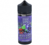 TNY VPS Fifty Vapes Of Grape Aroma