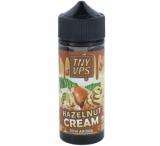 TNY VPS Hazelnut Cream Aroma