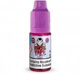 Vampire Vape Pinkman NikSalts Liquid (10ml, 10mg Nikotinsalz)