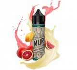 MUR Wartime Consigliere Aroma